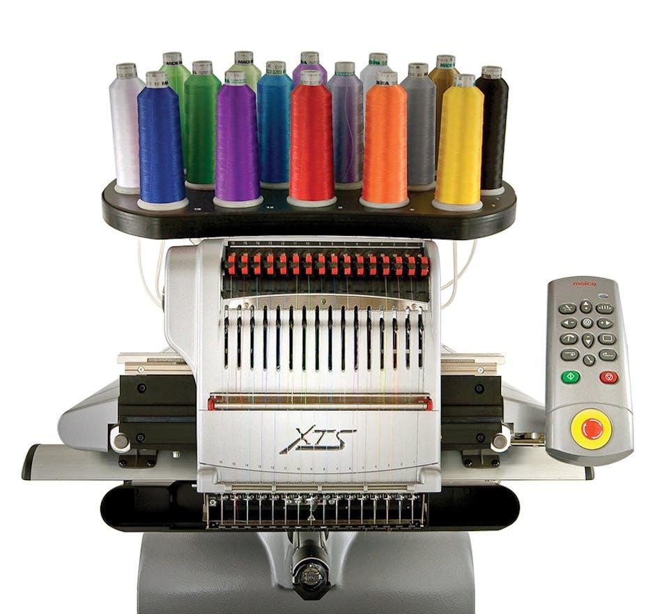 Should I Buy A Refurbished Sewing Machine